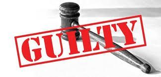 Farm company director sentenced for perverting the course of justice