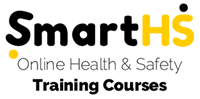SmartHS - Health and Safety Training